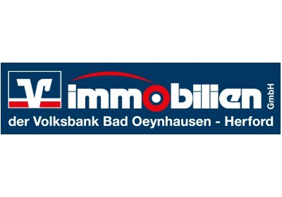 immobilien-gmbh-der-volksbank-volksbank-bad-oeynhausen-herford-86720fe658cb0d7525cd99983d0b3f48.JPG