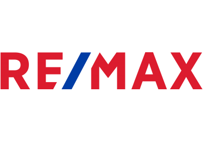 re-max-pb-immobilien-service-gmbh-knaup-ee72546acc9e54b122dca90f5f652a43.png